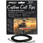 Airflo-Custom-Cut-Tips---skagit-vaihtokarki