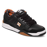 DC-Shoes-Stag-2-Jeffrey-Herlings-kengat-musta