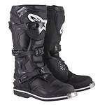 Alpinestars-Tech-1-crossisaappaat-musta