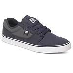 DC-Shoes-Tonik-TX-kengat-sininenharmaa