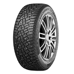 Continental-IceContact-2-KD-20560-R17-97T-XL