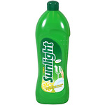 Sunlight-750ml-Citrus-astianpesuaine