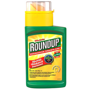 42-2386 | Roundup tiiviste 280ml