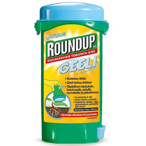 42-2400 | Roundup geeli 150ml