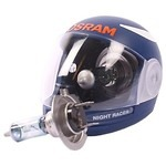 MP-Osram-NightRacer-H7-90-12V-pari