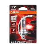 Osram-Night-Breaker-Laser-130--H7-polttimo-12-V