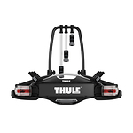 Thule-VeloCompact-7pin-3bike-update
