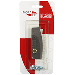 Mora-Ice-Easy-Blades-200-mm--8-terapalat