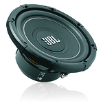 JBL-12-subwoofer-MS-12SD2