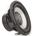 Ground-Zero-Iridium-GZIW-250X-10-Subwoofer-250-WRMS