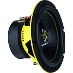 Ground-Zero-GZRW-30XSPL-D2-Radioactive-SPL-subwoofer-12