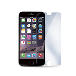 Celly-Apple-iPhone-6s-Plus6-Plus-nayton-suojalasi-GLASS601