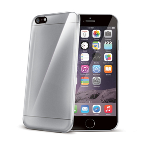 47-4145 | Celly Apple iPhone 6s Plus/6 Plus ohut suojakuori THINIPH6P