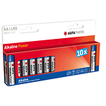 AgfaPhoto-Alkaline-Power-AALR6-10-pack