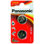 Panasonic-CR2032x2-Nappiparisto
