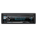 Kenwood-KDC-BT53-autosoitin-DSP-CD-Bluetooth-FM-radio-USB-AUX-in-linjalah