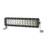 LED-Light-Bar-135-72W-24-x-3-W-Osram-combo