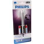 Philips-LED-Kynalamppu