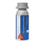 Sika-Multi-Primer-Marine-30-ml
