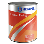 Hempel-Ecopower-Racing-sininen-075-L