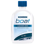 Korrek-BOAT-Cleaner-Wax-350-ml