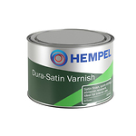 Hempel-Dura-Satin-Varnish-0375-L