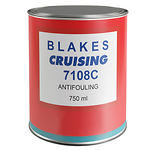 Blakes-Cruising-true-blue-075-L