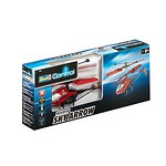 Revell-RC-Helikopteri-Sky-Arrow