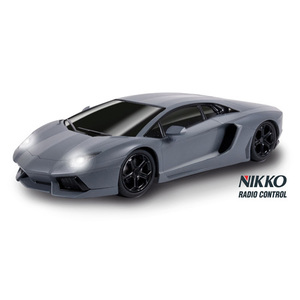 53-2149 | Nikko T4 Deception Lockdown  RC-auto