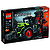 53-2292 | LEGO Technic 42054 CLAAS XERION 5000 TRAC VC