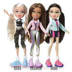 Bratz-Fierce-Fitness-nukke