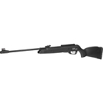 Gamo-Black-1000-IGT-ilmakivaari-55mm