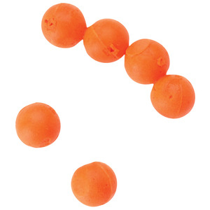 54-3152 | Gulp Salmon Eggs Tahnapallot FL Orange