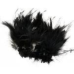 Saltwater-Neck-Hackle-hot