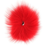 Arctic-Fox-Tail-2XL-luonnonkarva