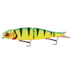 54-8809 | Savage Gear Herring Swim&Jerk 9cm 9,5g Fire Tiger