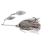 Savage-Gear-DaBush-Spinnerbait-32g