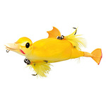 Savage-Gear-3D-Suicide-Duck-haukiviehe-15-cm-70-g-Yellow