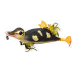 Savage-Gear-3D-Suicide-Duck-haukiviehe-15-cm-70-g-Natural