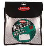 Trilene-Big-Game-Mono-Leader-109-mm-100-m