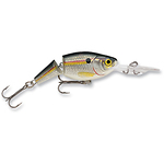 Rapala-Jointed-Shad-Rap-09-9-cm