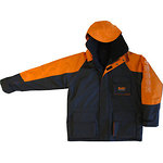 Retki-Outdoor-Thermo-Jacket-lampotakki-S