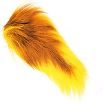 Bucktail-koko-hanta-rusty-brown