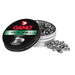 GAMO-Hunter-luoti-55-mm-250-kpl