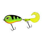 Maxximus-Predator-Tail-or-Baby-18-g-haukivaappu-Hot-Green