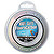 55-01848 | Savage Gear Soft Fluorocarbon perukesiima 0,92 mm