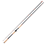 Patriot-Shad-Specialist-hyrrakelavapa-258-cm-up-to-140-g