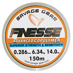 Savage-Gear-Finezze-monofiilisiima-020-mm-150m