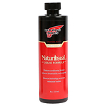 Red-Wing-Shoe-NatursealY-Liquid-Formula-hoitoaine-237-ml