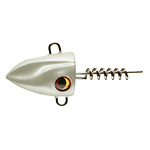 Daiwa-Prorex-Screw-in-vertikaalijigipaa-40-g-2-kpl